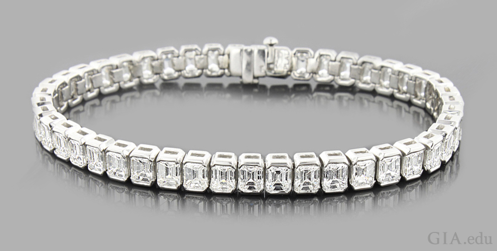 f:id:jewellerywanderlust:20210328175228j:plain