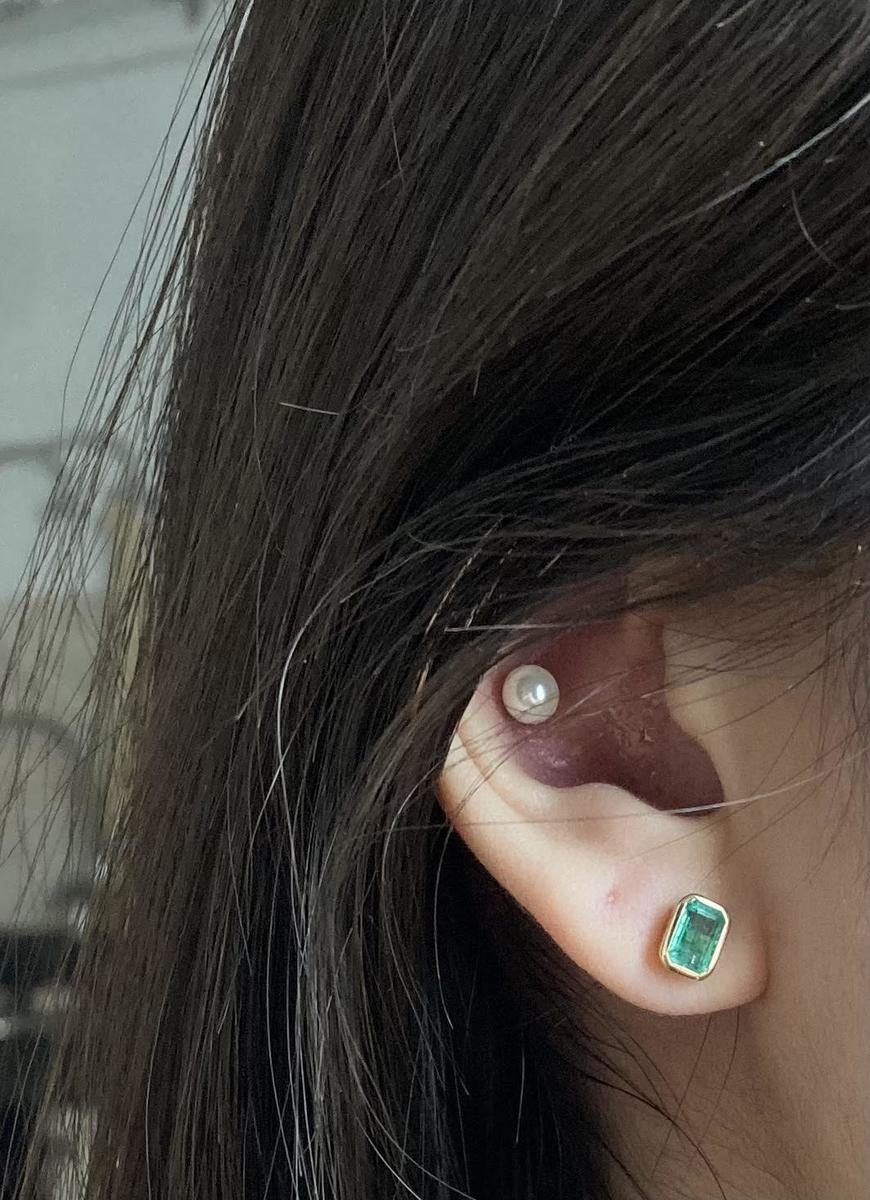 f:id:jewellerywanderlust:20210328193839j:plain