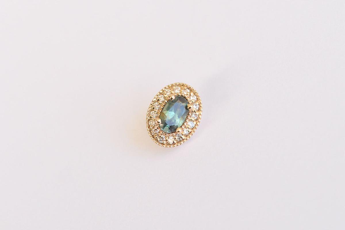 f:id:jewellerywanderlust:20210329120525j:plain