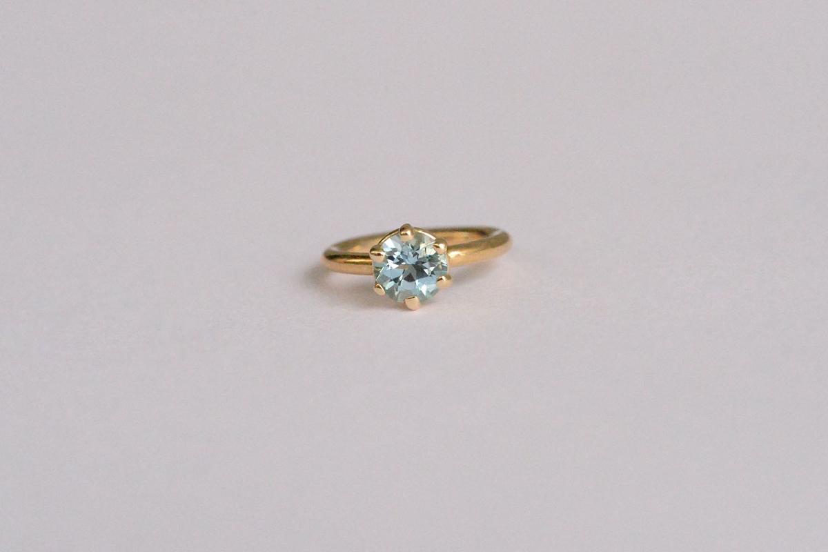 f:id:jewellerywanderlust:20210329120920j:plain