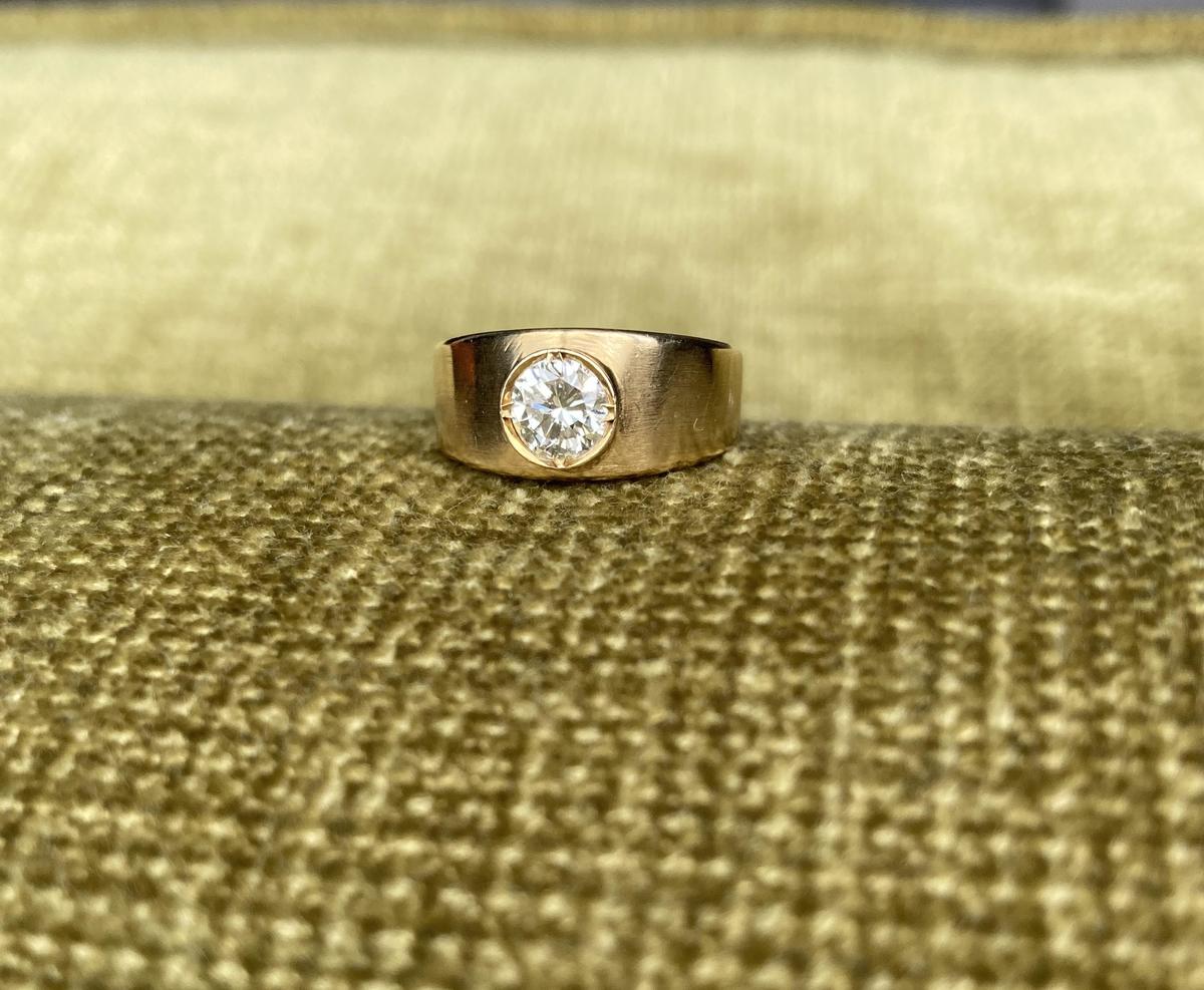 f:id:jewellerywanderlust:20210329201919j:plain
