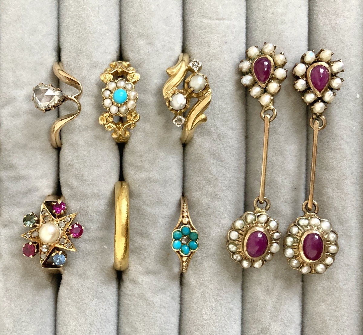 f:id:jewellerywanderlust:20210329202114j:plain