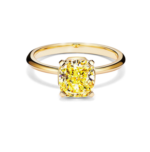 f:id:jewellerywanderlust:20210329202908p:plain