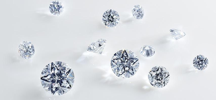 f:id:jewellerywanderlust:20210330003918j:plain