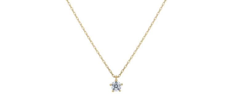 f:id:jewellerywanderlust:20210331215600p:plain