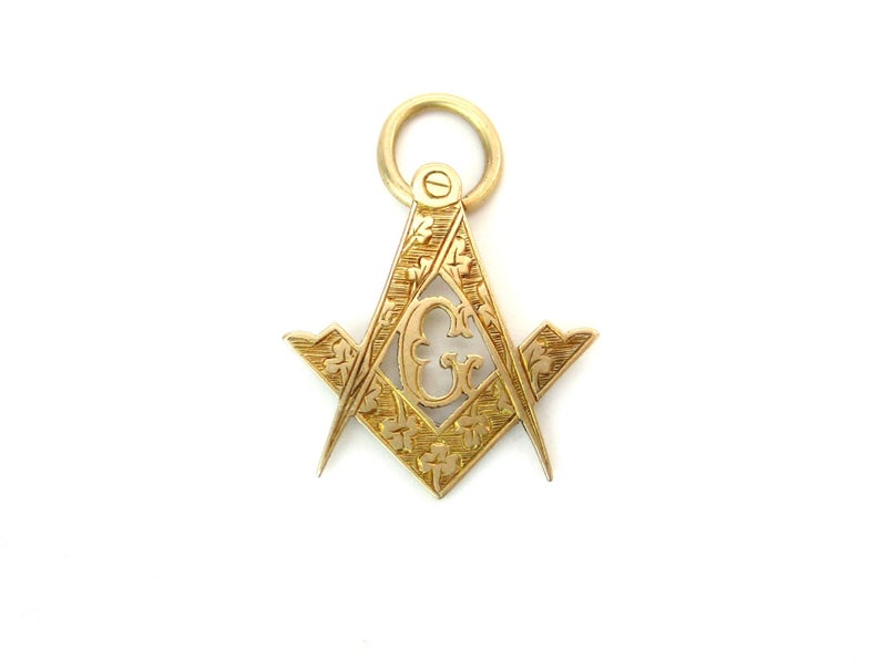f:id:jewellerywanderlust:20210405004844j:plain