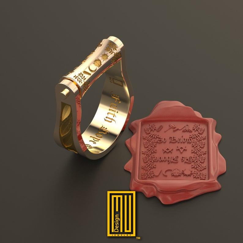 f:id:jewellerywanderlust:20210405011135j:plain