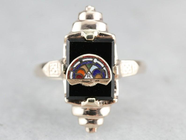 f:id:jewellerywanderlust:20210405144602j:plain