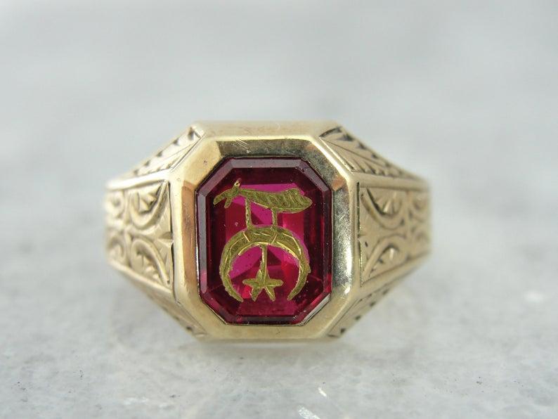 f:id:jewellerywanderlust:20210405144948j:plain