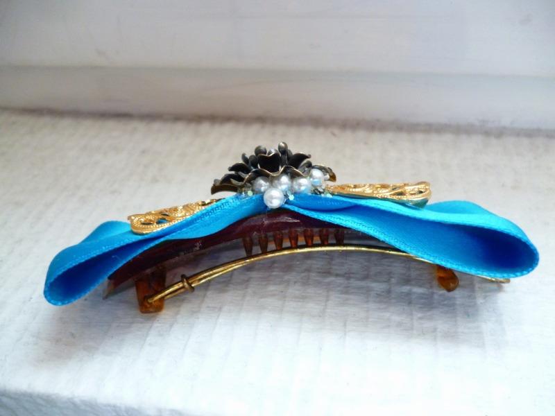 f:id:jewellerywanderlust:20210405183655j:plain