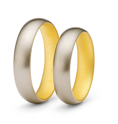 f:id:jewellerywanderlust:20210405204719j:plain