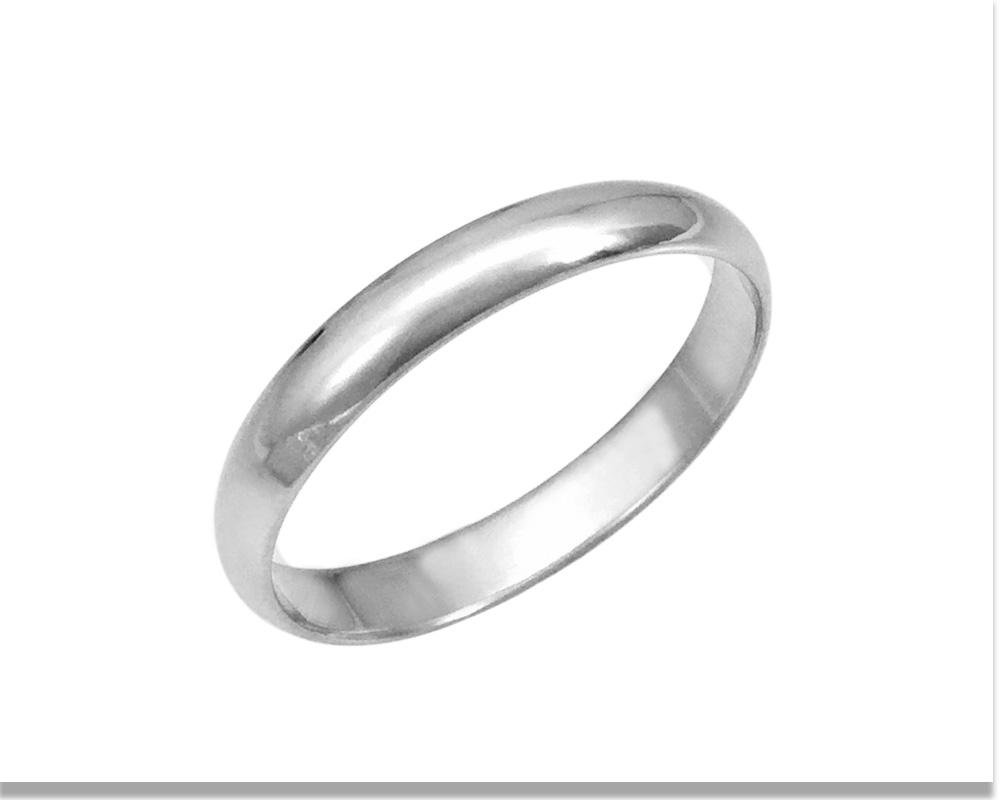 f:id:jewellerywanderlust:20210405205657j:plain