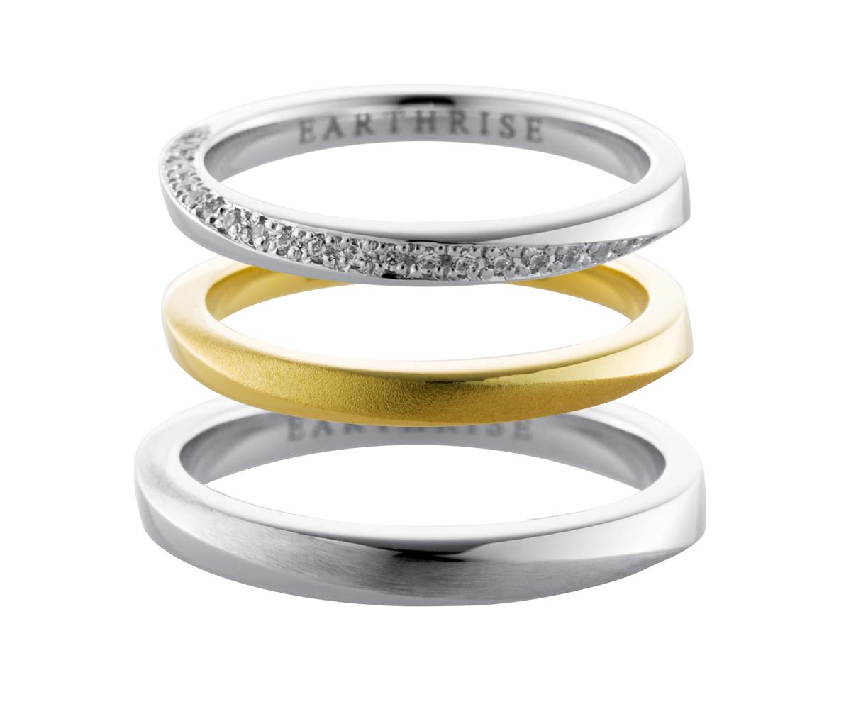 f:id:jewellerywanderlust:20210405213439j:plain