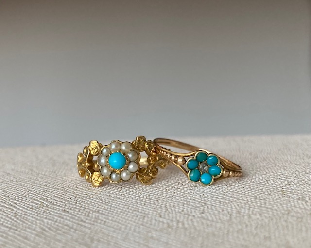 f:id:jewellerywanderlust:20210409183832j:plain
