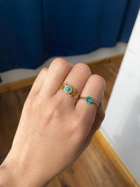 f:id:jewellerywanderlust:20210409213656j:plain