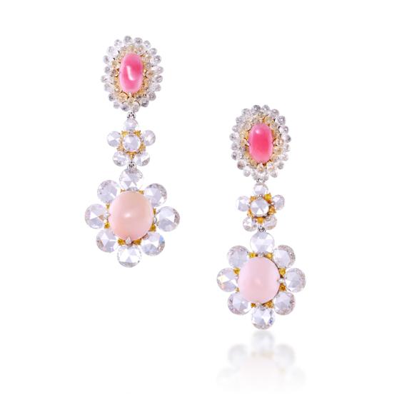 f:id:jewellerywanderlust:20210416204935j:plain