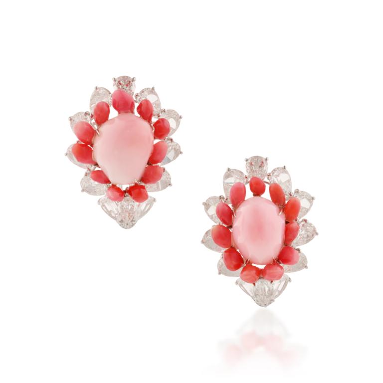 f:id:jewellerywanderlust:20210416205221j:plain