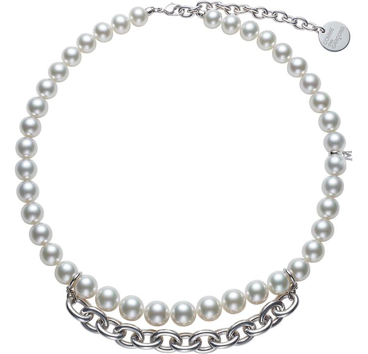 f:id:jewellerywanderlust:20210625205559j:plain
