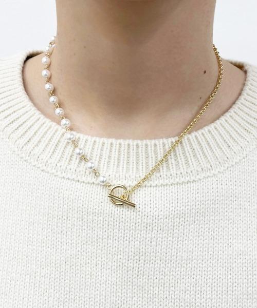 f:id:jewellerywanderlust:20210625205939j:plain