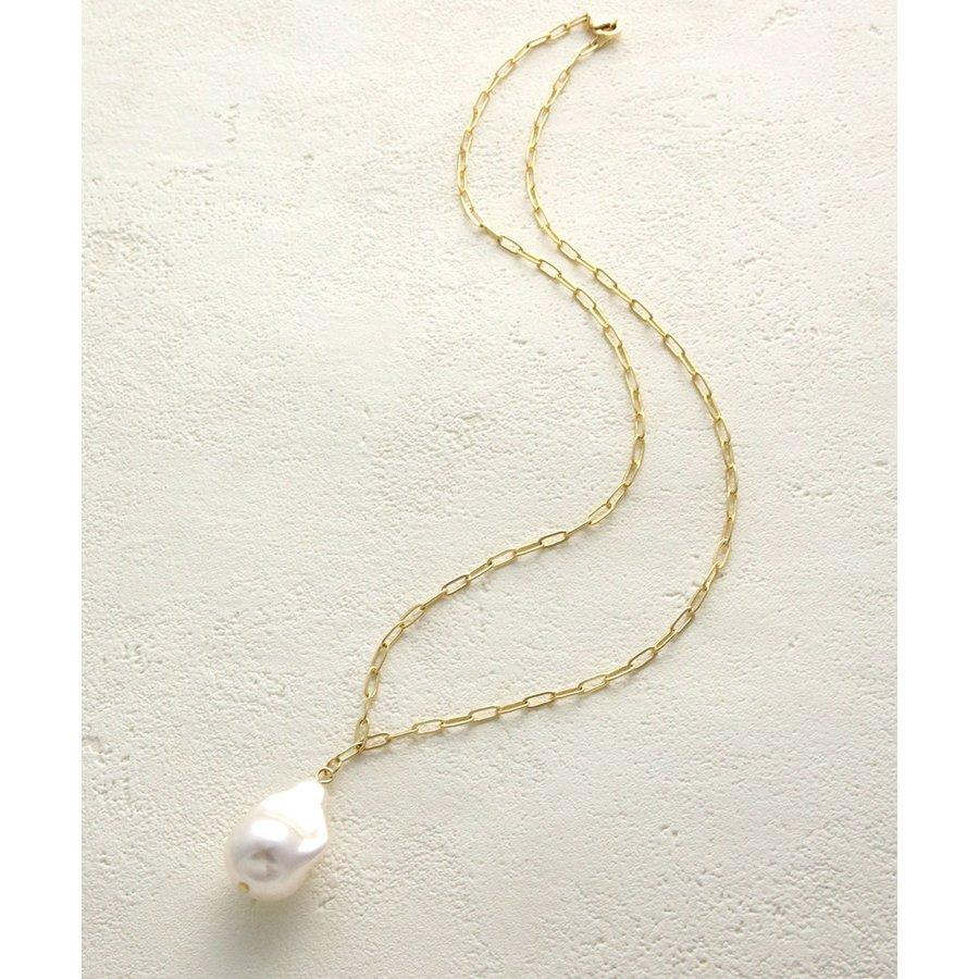 f:id:jewellerywanderlust:20210625212508j:plain