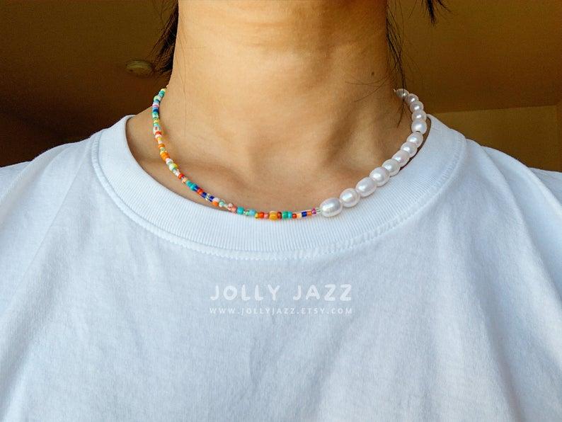 f:id:jewellerywanderlust:20210625213739j:plain