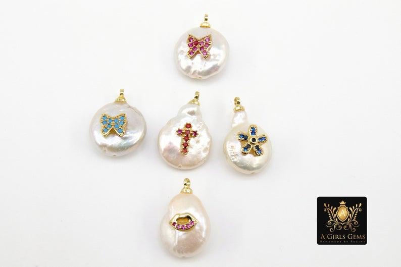 f:id:jewellerywanderlust:20210625214212j:plain