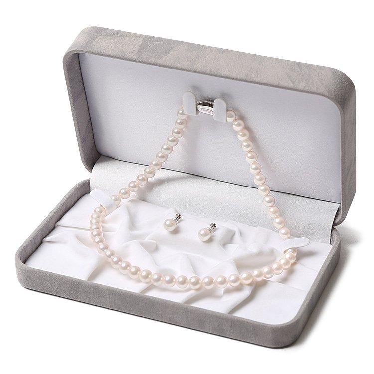 f:id:jewellerywanderlust:20210626015429j:plain