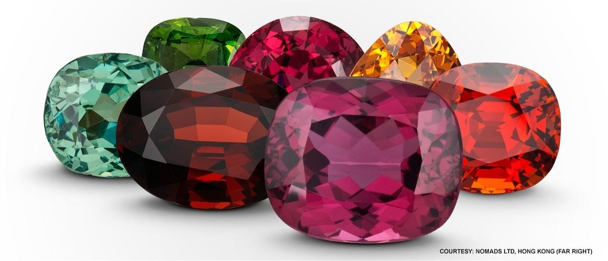 f:id:jewellerywanderlust:20210626160606j:plain