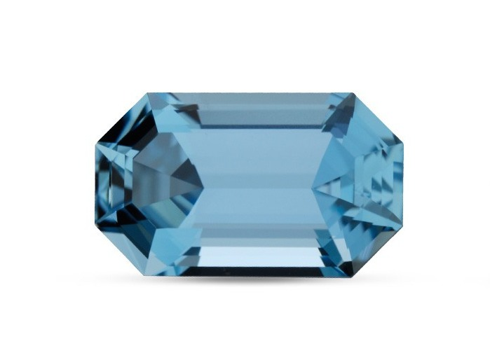 f:id:jewellerywanderlust:20210626160753j:plain