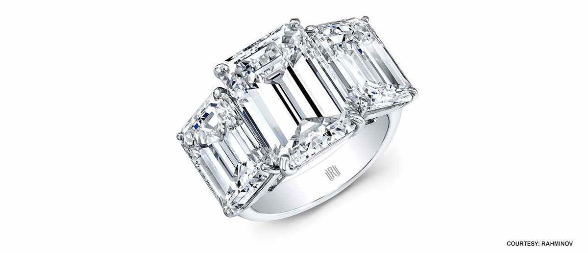 f:id:jewellerywanderlust:20210626161054j:plain