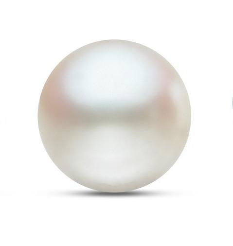 f:id:jewellerywanderlust:20210626163336j:plain