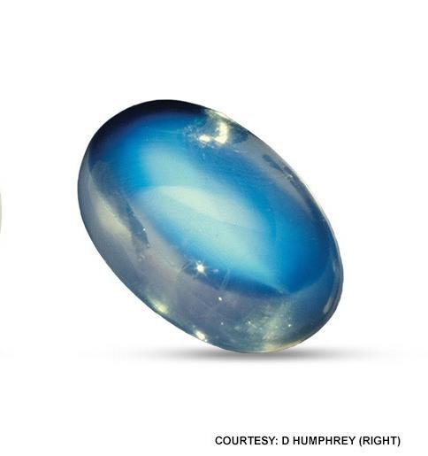 f:id:jewellerywanderlust:20210626163522j:plain