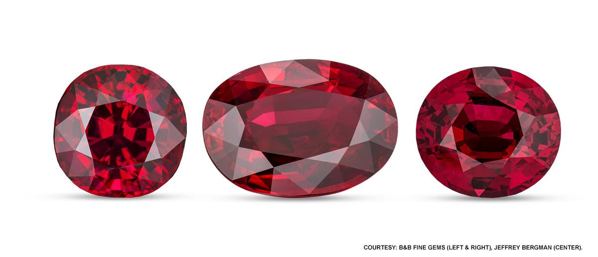 f:id:jewellerywanderlust:20210626163605j:plain