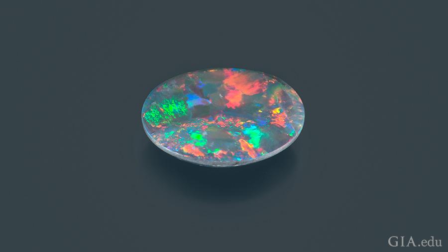 f:id:jewellerywanderlust:20210626163848p:plain