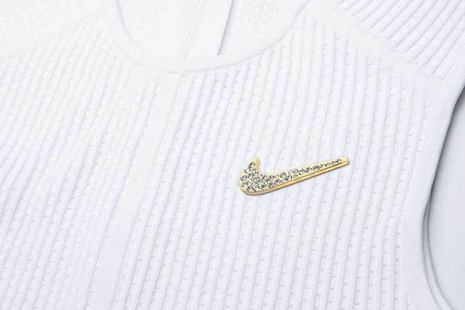f:id:jewellerywanderlust:20210626195706j:plain