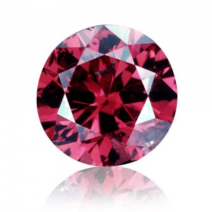 f:id:jewellerywanderlust:20210630021511j:plain