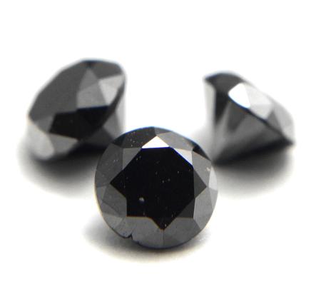 f:id:jewellerywanderlust:20210630190120p:plain