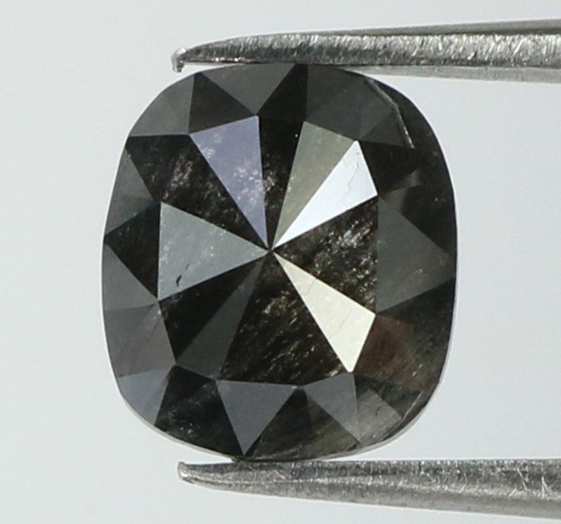 f:id:jewellerywanderlust:20210630193521j:plain