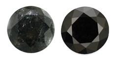 f:id:jewellerywanderlust:20210630205623j:plain