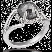 f:id:jewellerywanderlust:20210630211130p:plain
