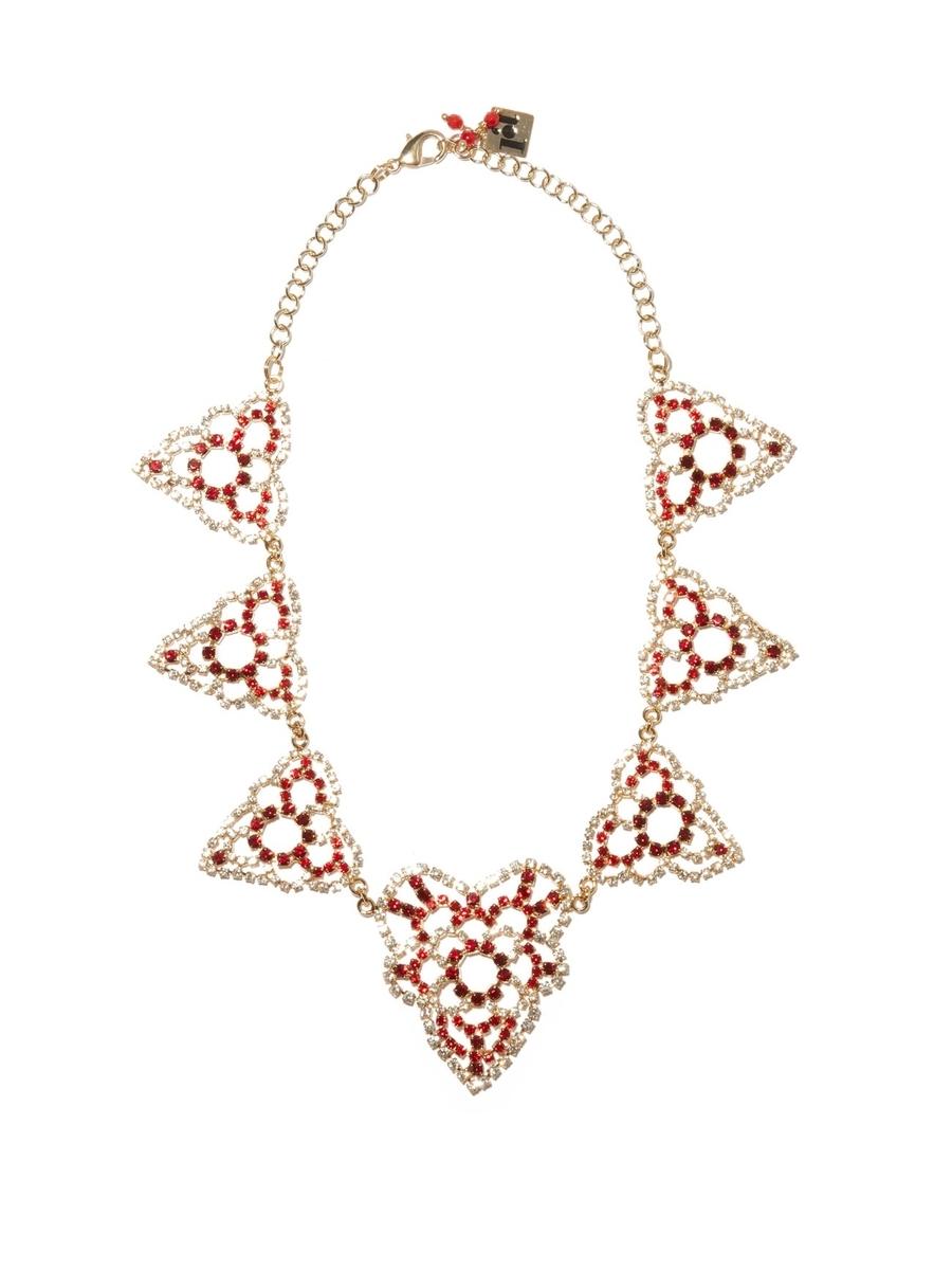 f:id:jewellerywanderlust:20210711211602j:plain