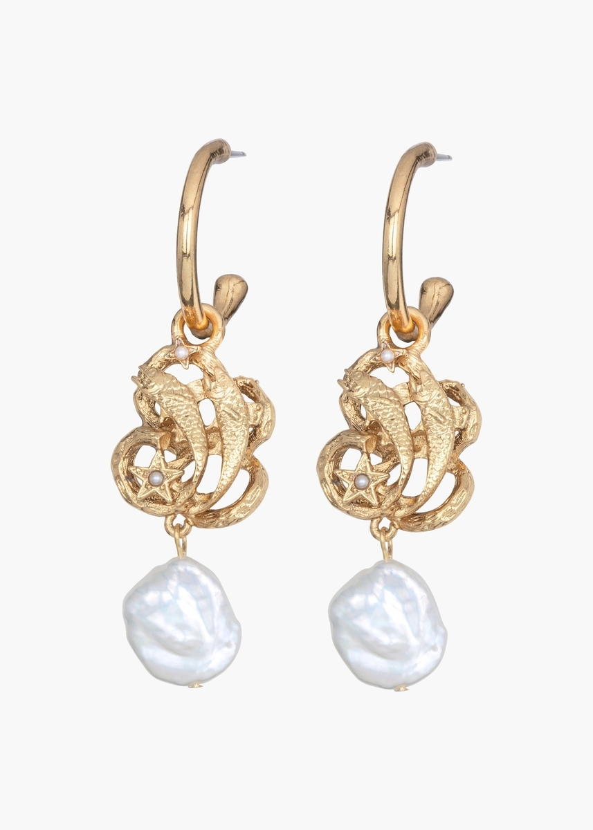 f:id:jewellerywanderlust:20210711212020j:plain