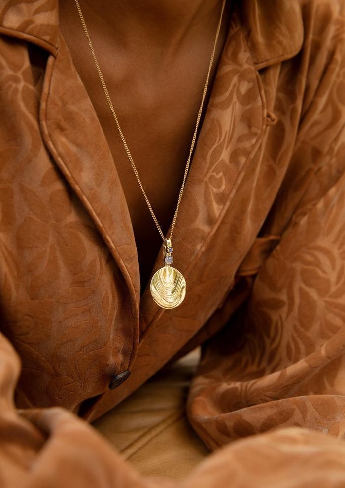 f:id:jewellerywanderlust:20210711215621j:plain