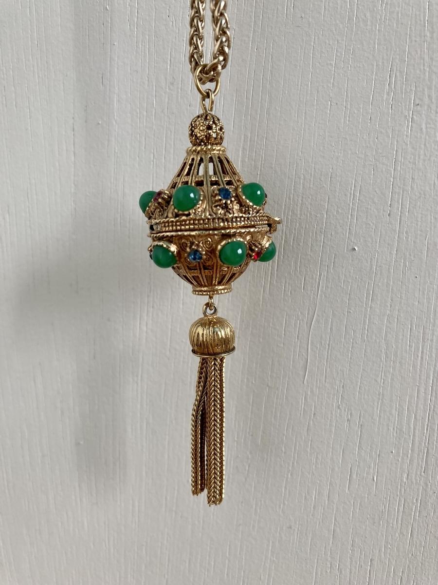 f:id:jewellerywanderlust:20210712141102j:plain