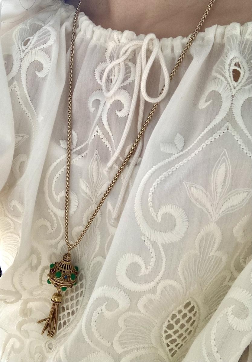 f:id:jewellerywanderlust:20210712141451j:plain