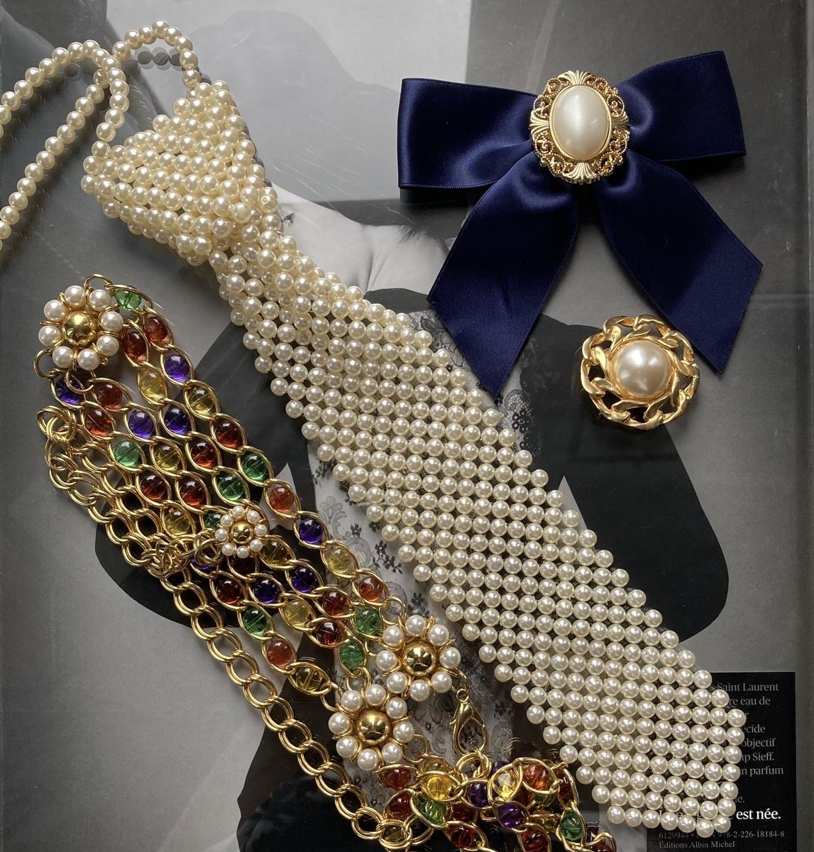 f:id:jewellerywanderlust:20210712143028j:plain