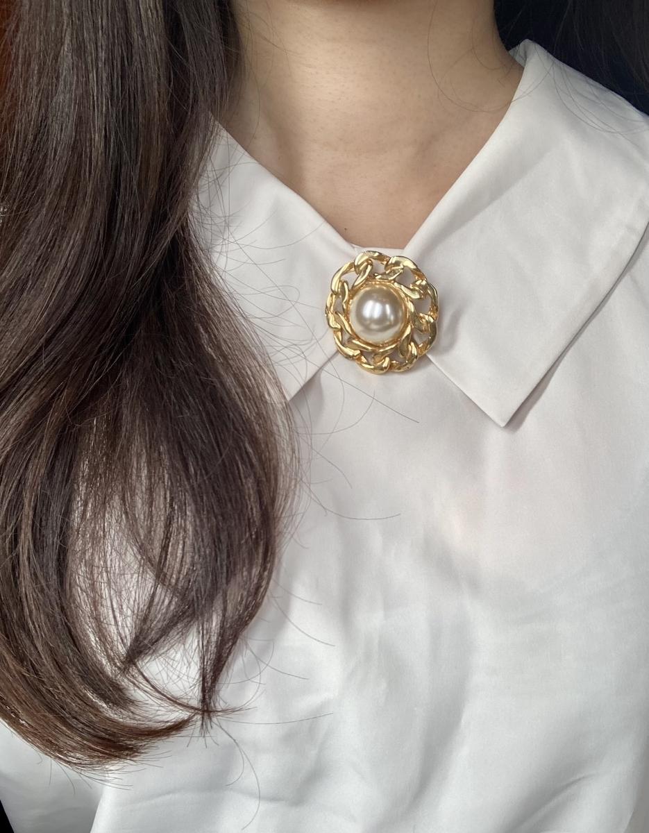 f:id:jewellerywanderlust:20210713172447j:plain