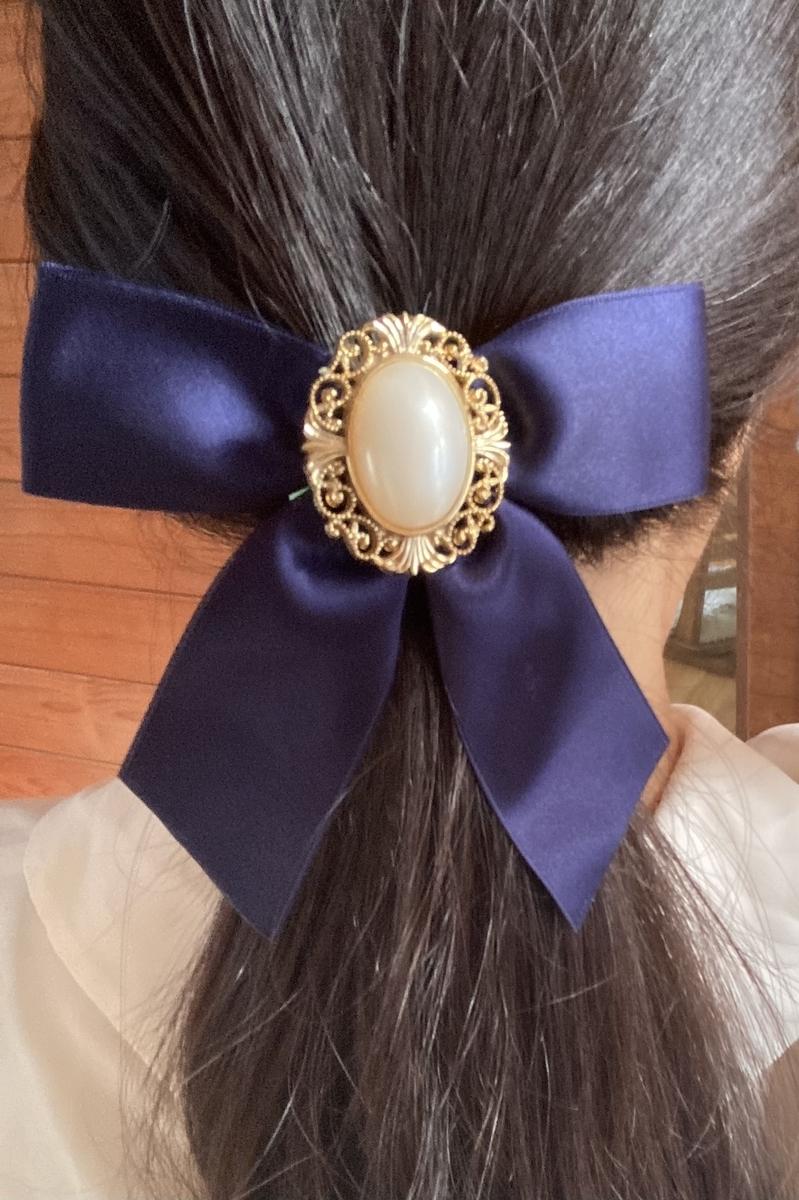 f:id:jewellerywanderlust:20210713172816j:plain