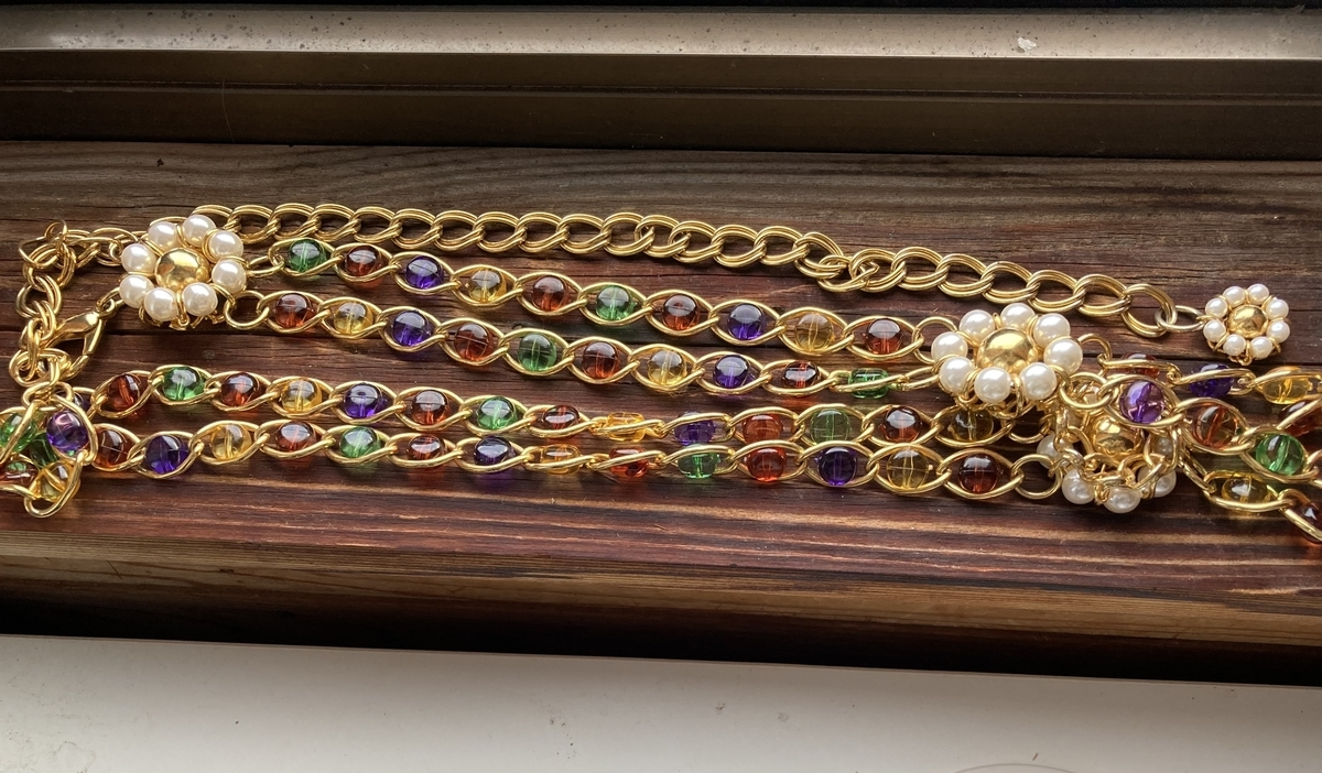 f:id:jewellerywanderlust:20210713173537j:plain
