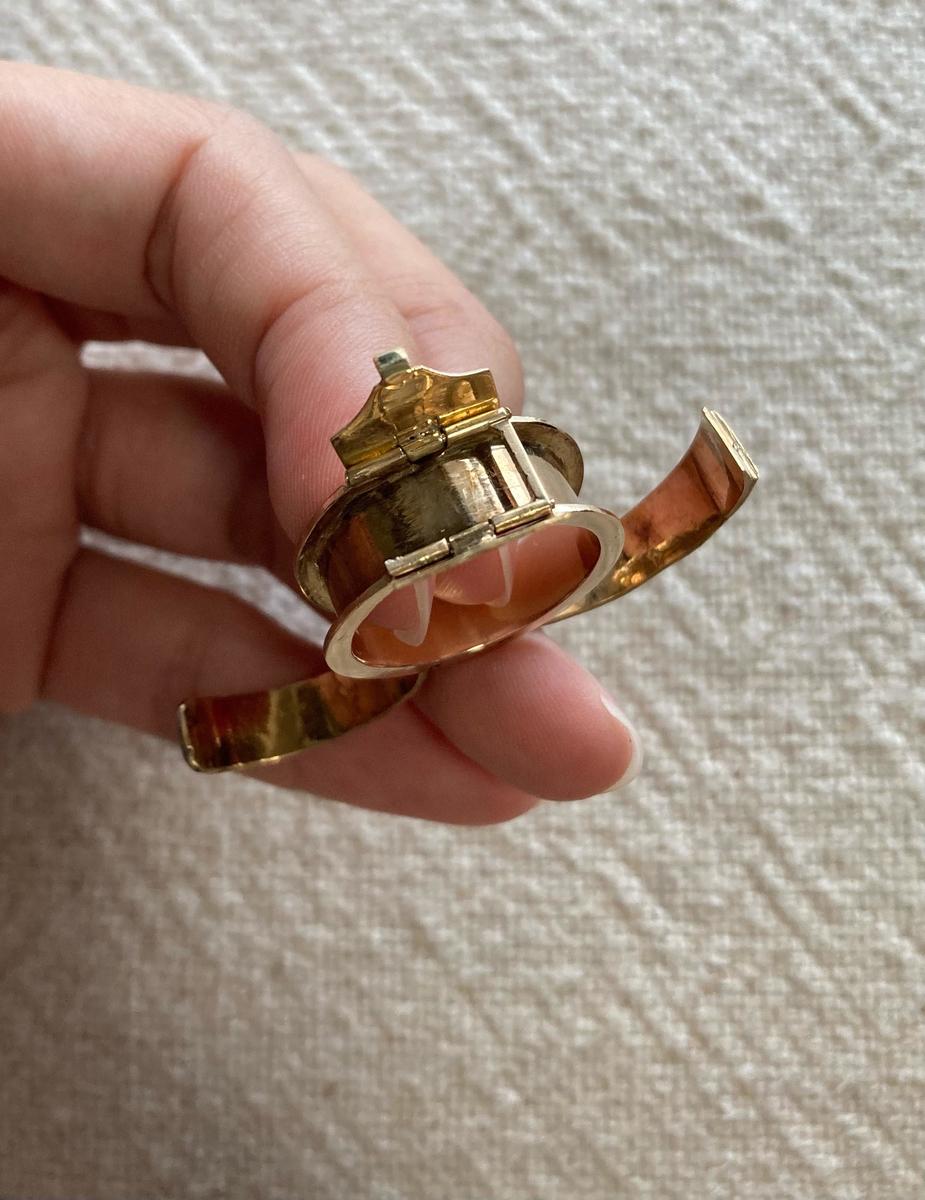 f:id:jewellerywanderlust:20210829181020j:plain